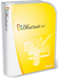 MS Excel Classes - Advanced