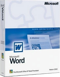 MS Word Classes - Introduction